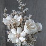 Favirágok
