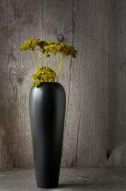 Csepp váza