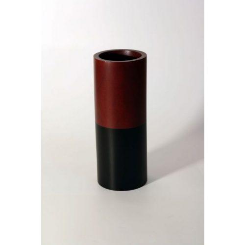 Henger váza 26 cm